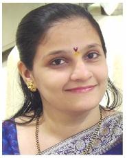01-Dr.-Shitala-GavaandJPG230
