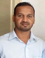 1 Sanjay Darwada