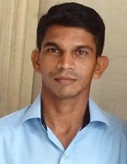 2 Mahesh Patil