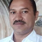 Anil Kendre