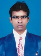 Sachin-Pawar