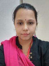 Dhanashri